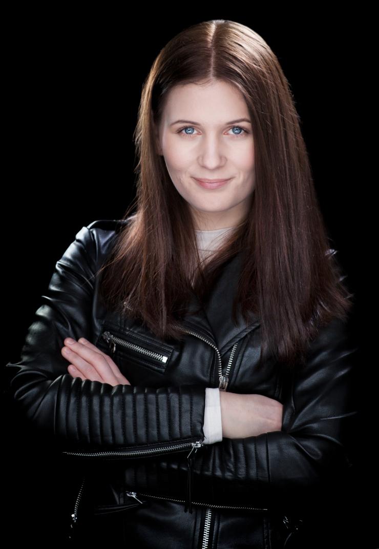 Amanda_Jalmberger_Headshot_5-2_Large